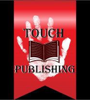 Touch Publishing - Writing and Publishing Services