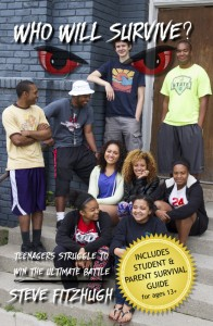 WWS_Cover
