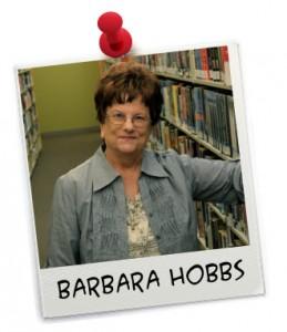 HobbsPolaroid