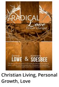 RadicalLoveHome