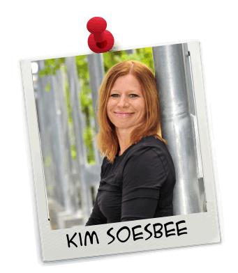 Soesbee_author