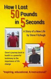 50 Pounds Front Cover