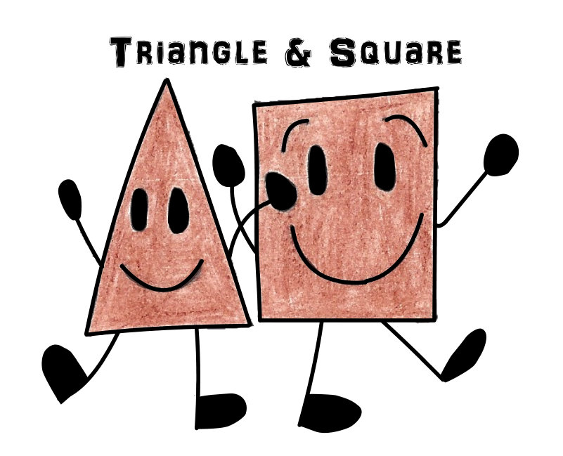 trianglesquare