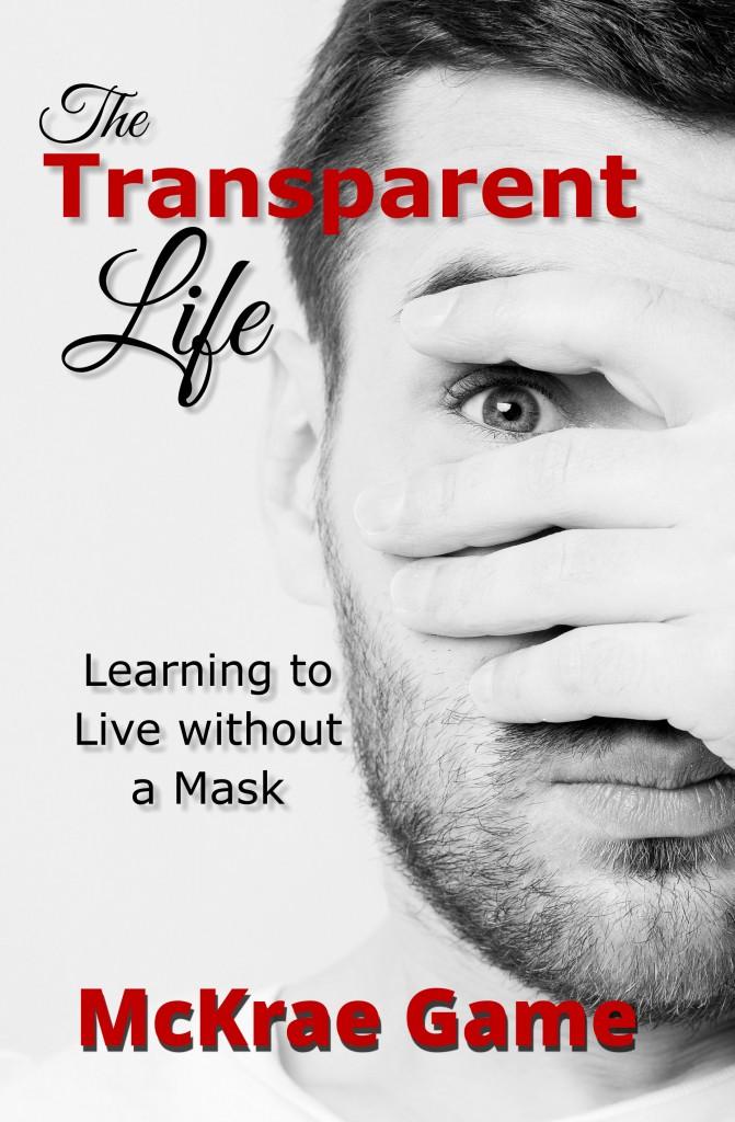 TransparentCover