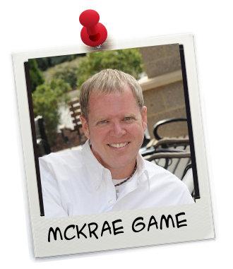 mckraepic