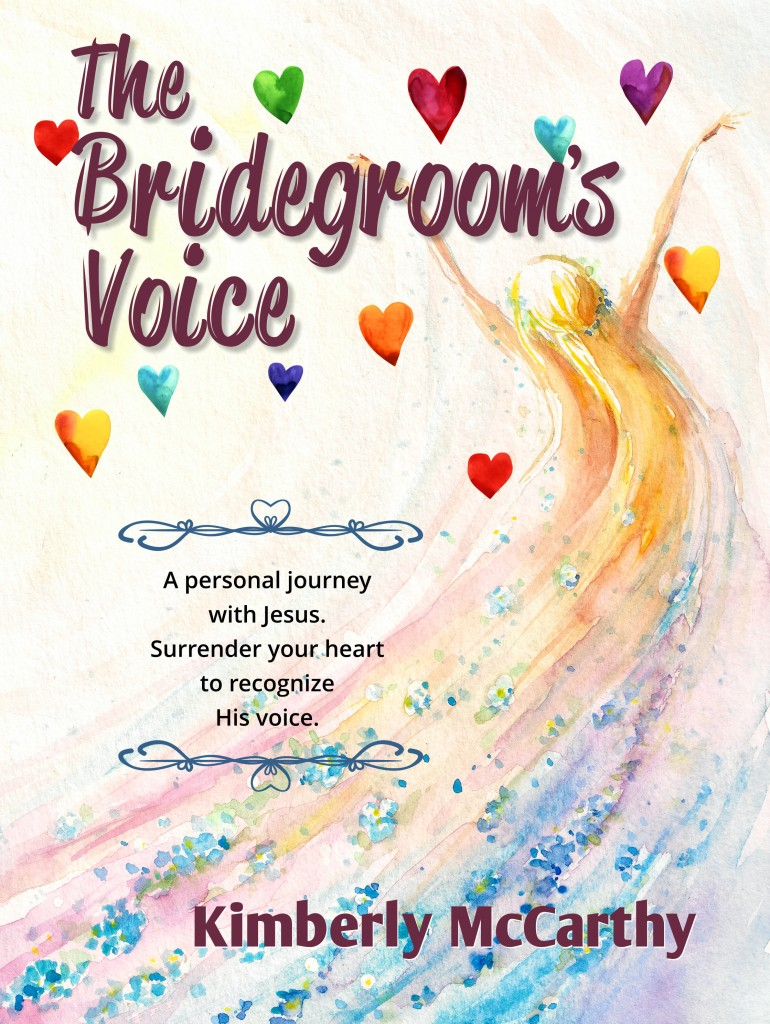 The Bridegroom's Voice